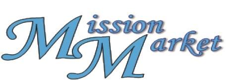 Mission Market